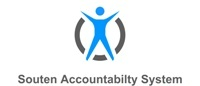Souten Consultores Logo